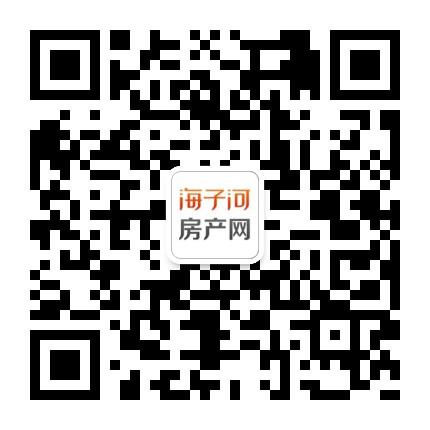钟祥海子河房产网