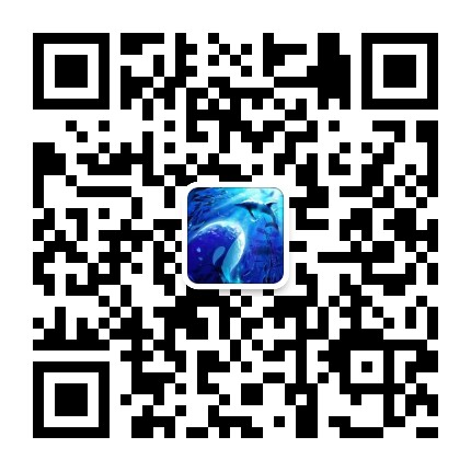 code?username=zy170504#.jpg
