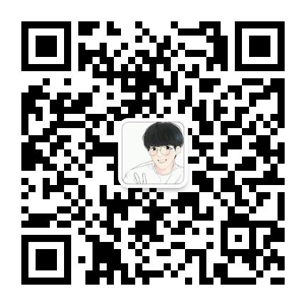 杨三季的微信公众号