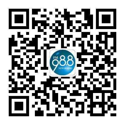 郑州新闻广播